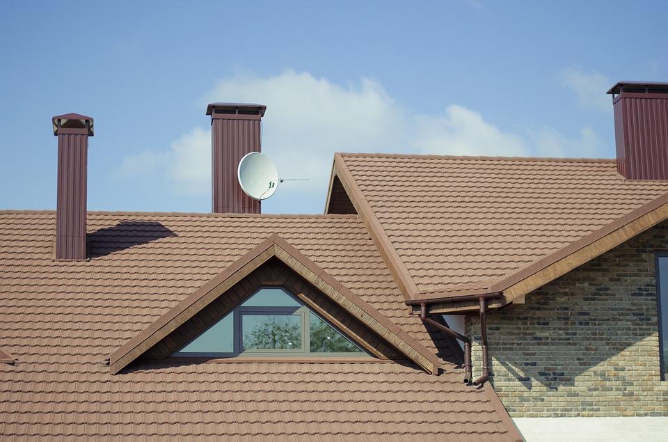 cottage-chimney